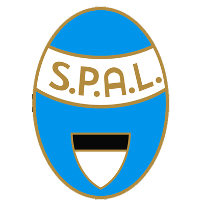 Spal For Special