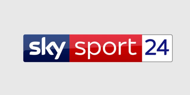 areac skysport sky