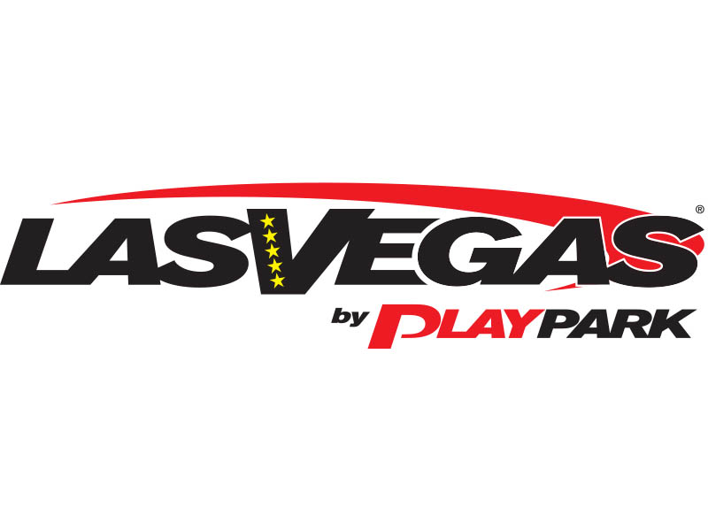LAS VEGAS BY PLAYPARK