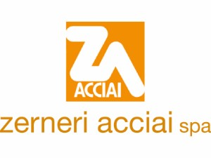 ZERNERI ACCIAI