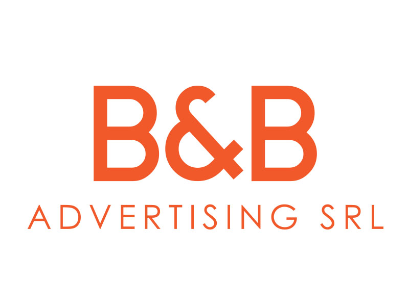 B&B ADVERTISING