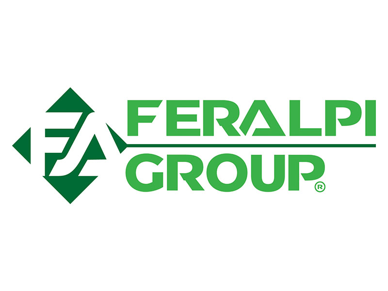 FERALPI GROUP